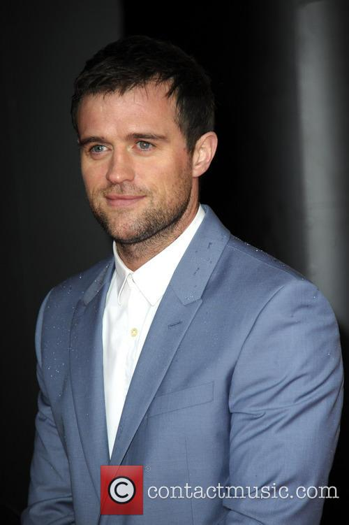 jonas armstrong the world premiere of the 4220465
