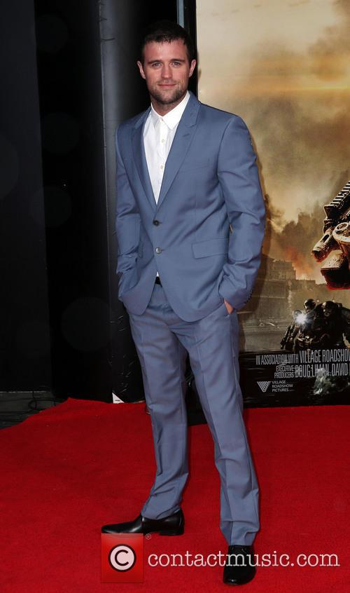 jonas armstrong world premiere of edge of 4217728