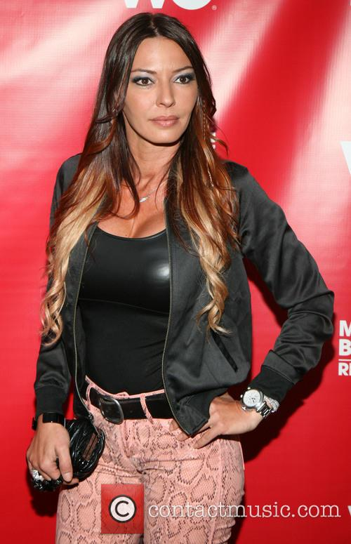 drita d avanzo marriage boot camp reality 4220189