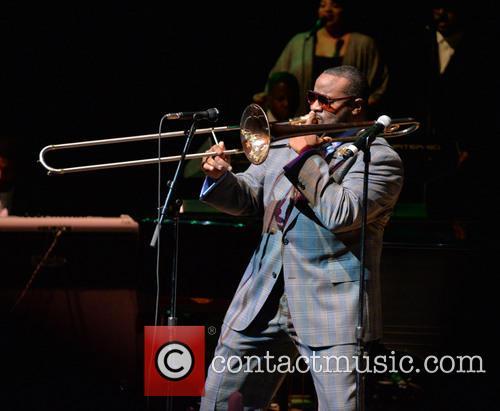 jeff bradshaw jeff bradshaw friends concert and 4220842