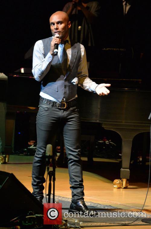 kenny lattimore jeff bradshaw friends concert and 4220846