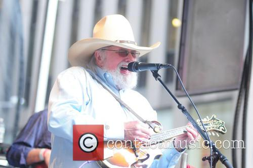 charlie daniels all american summer concert series 4221694