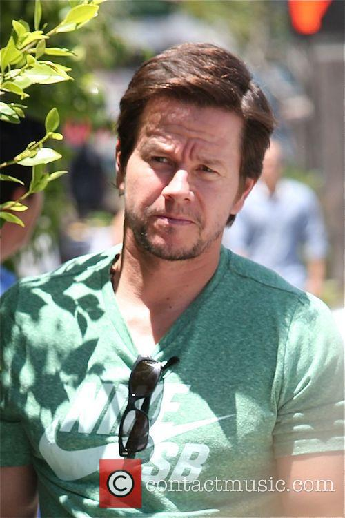 mark wahlberg mark wahlberg spotted leaving e 4221821