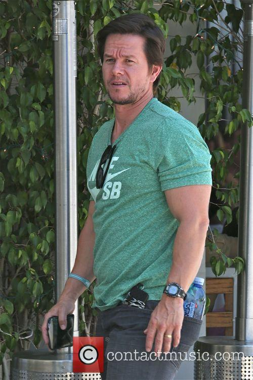 mark wahlberg mark wahlberg spotted leaving e 4221828