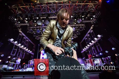 Arcade Fire 6