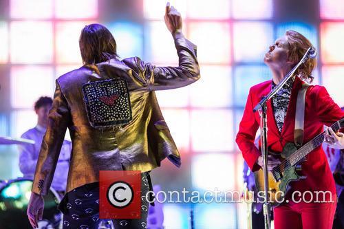 Arcade Fire 23