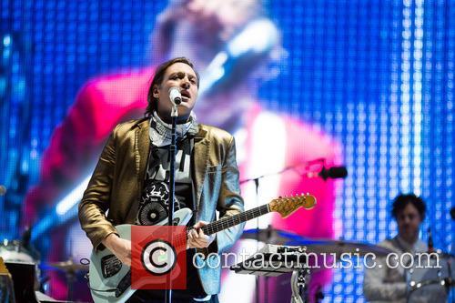 Arcade Fire 28