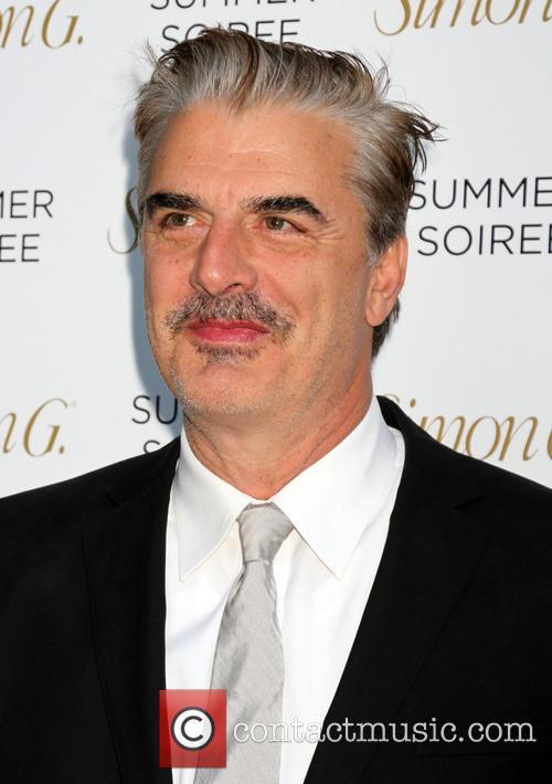 Simon G Soiree