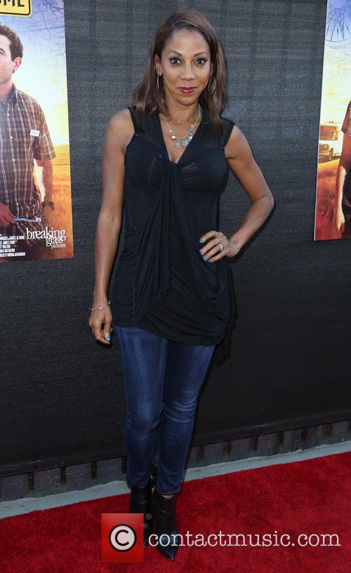 Theatrical world premiere of 'The Odd Way Home' - Arrivals