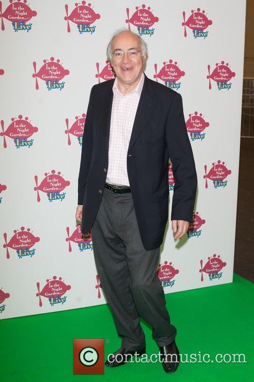 Michael Howard 5