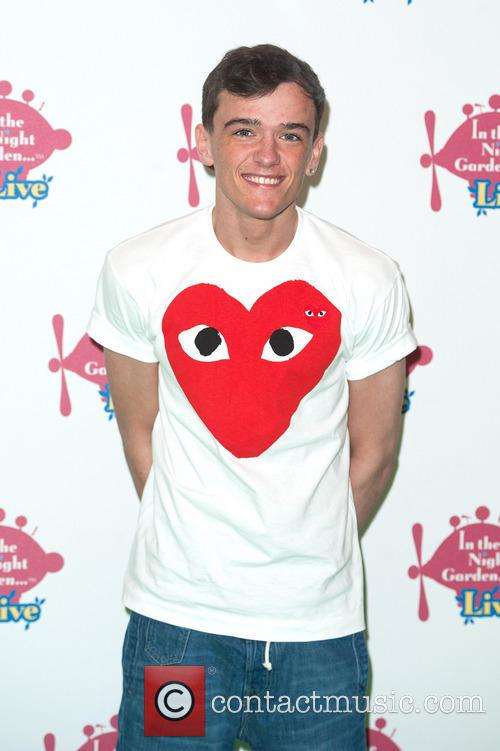 George Sampson 1