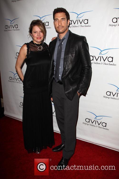 Aviva's annual 'A Gala' fundraiser