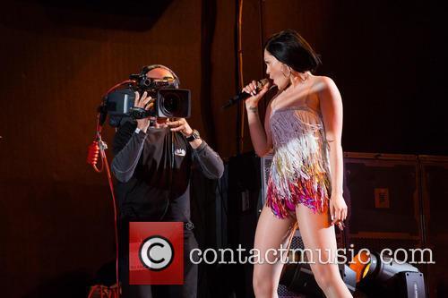 Jessie J 17