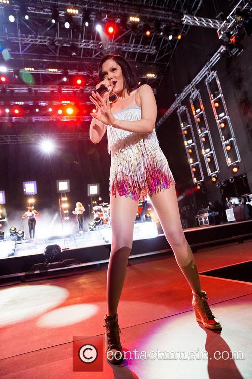 Jessie J 22