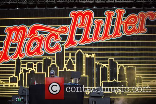 Mac Miller 7