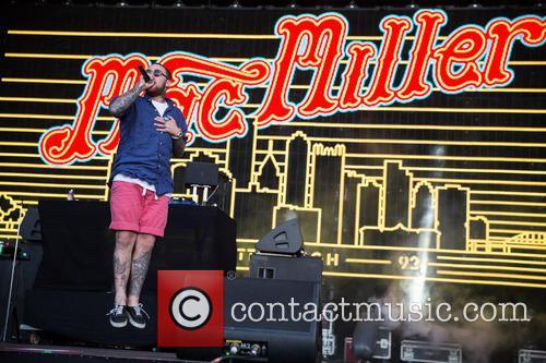 Mac Miller 9