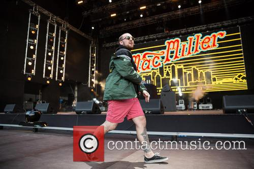 Mac Miller 10