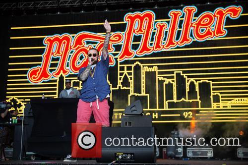 Mac Miller 11