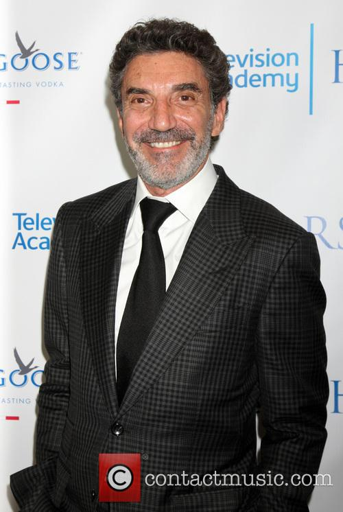 Chuck Lorre Admits Season 12 Could Be The End Of 'The Big Bang Theory'