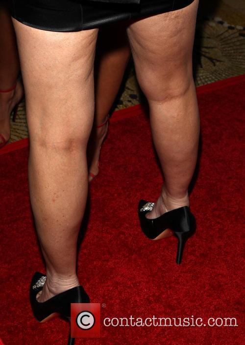 Sharon Stone 19