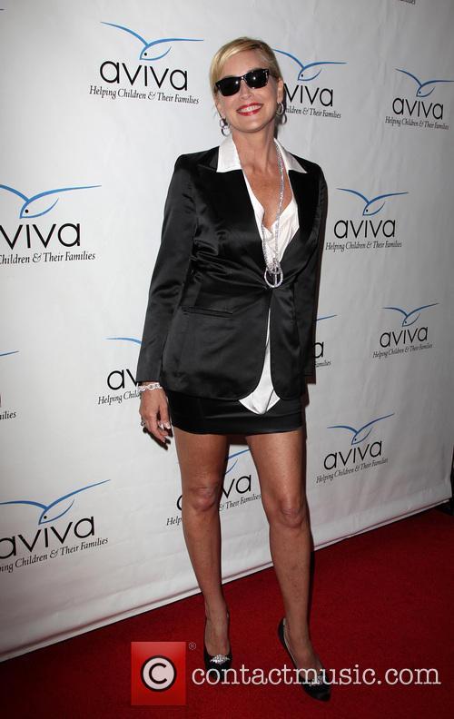 Sharon Stone 20