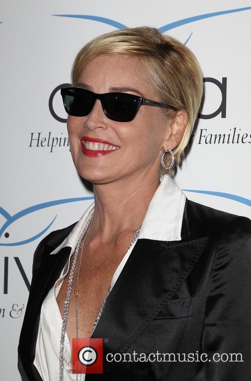 Sharon Stone 26
