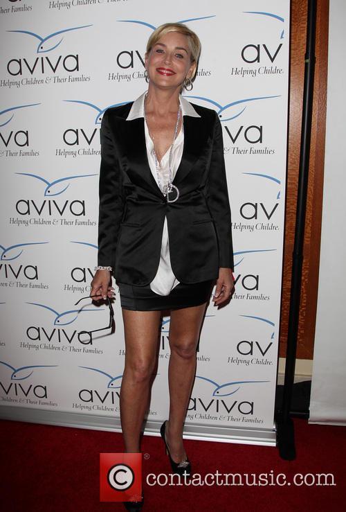 Sharon Stone 28