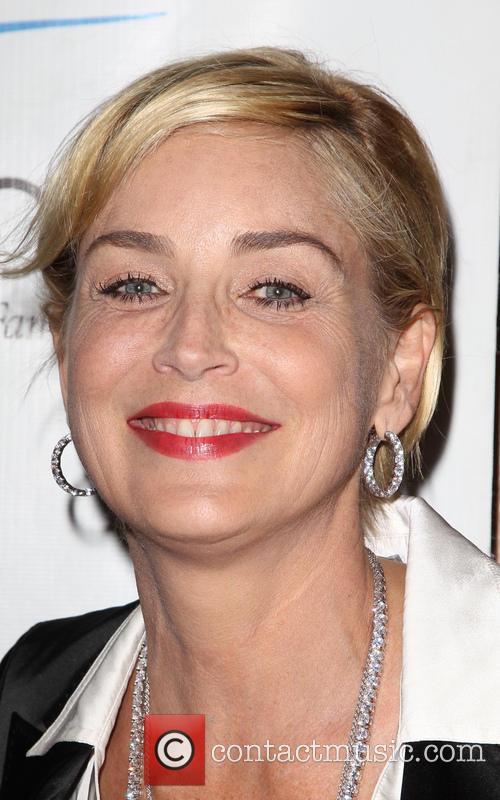 Sharon Stone 39
