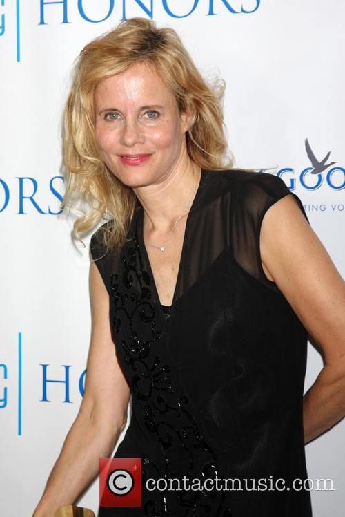Lori Singer | News and Photos | Contactmusic.com