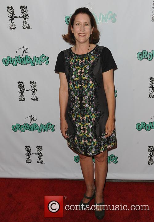 The Groundlings 40th Anniversary Gala