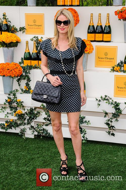 The Seventh Annual Veuve Clicquot Polo Classic