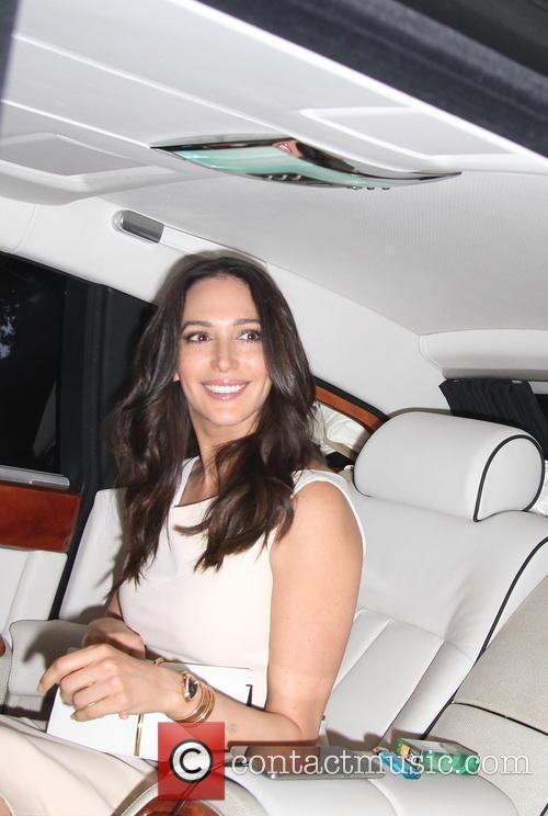 Lauren Silverman 2