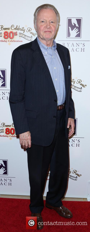 Pat Boone's 80th birthday celebrity roast