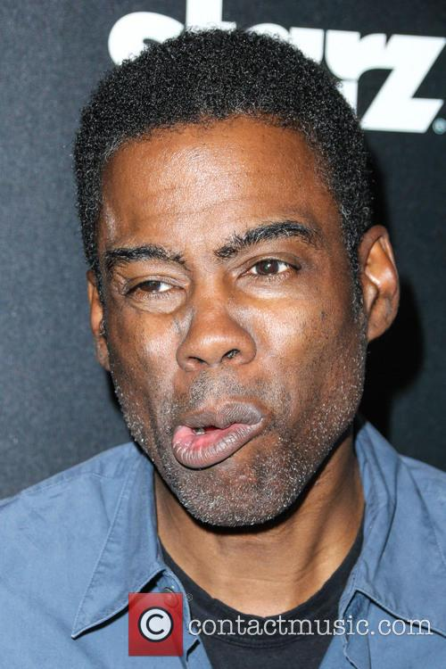 Chris Rock 4