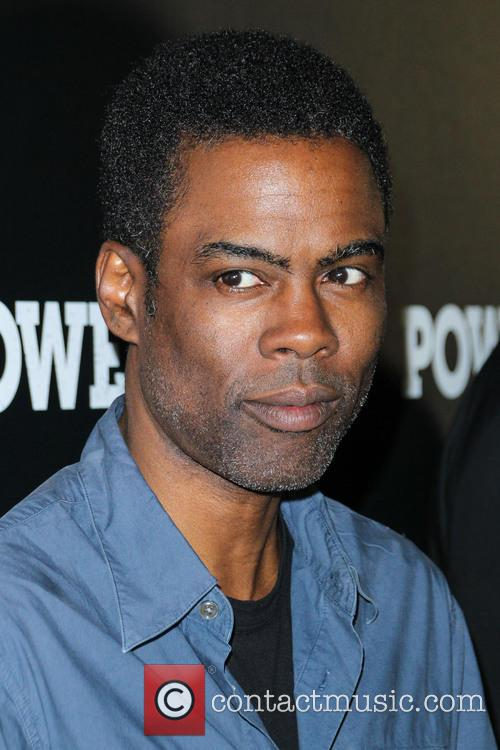 Chris Rock 6