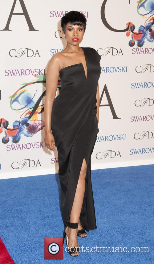 jennifer hudson 2014 cfda fashion awards 4229246