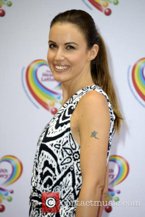 Charlie Webster 4