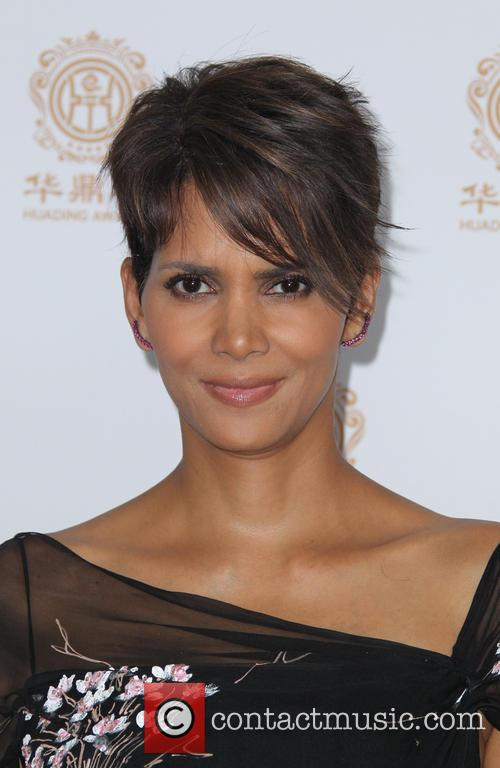 halle berry huading film awards 4226262