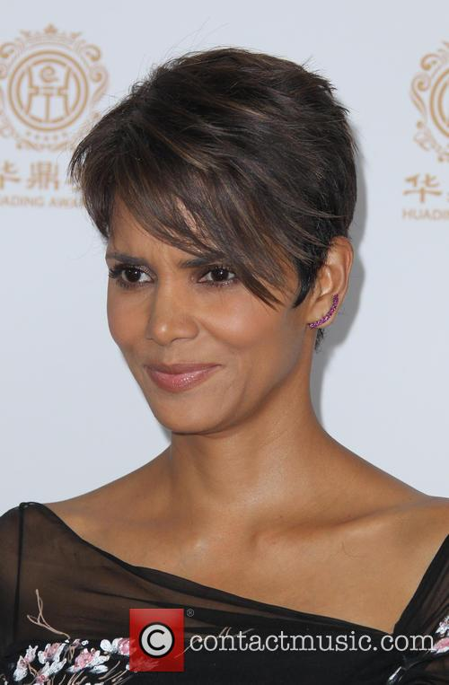 halle berry huading film awards 4226277