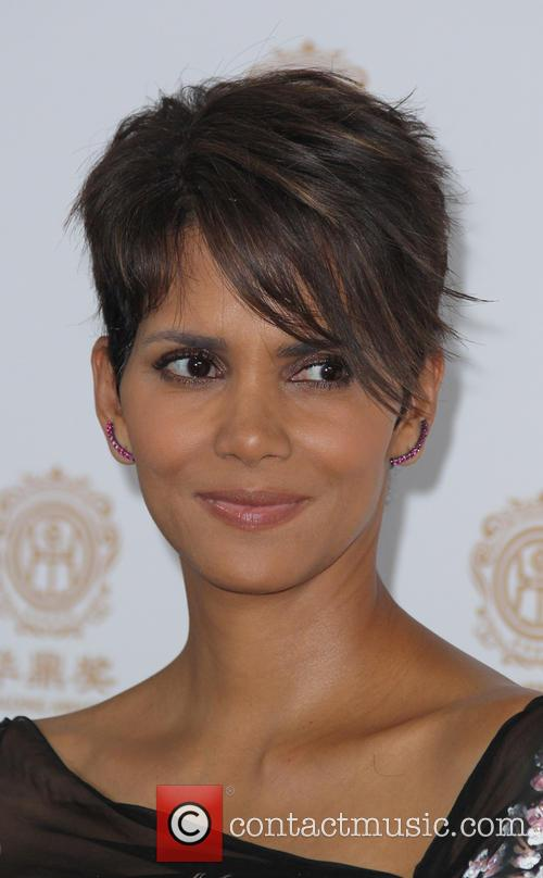halle berry huading film awards 4226285