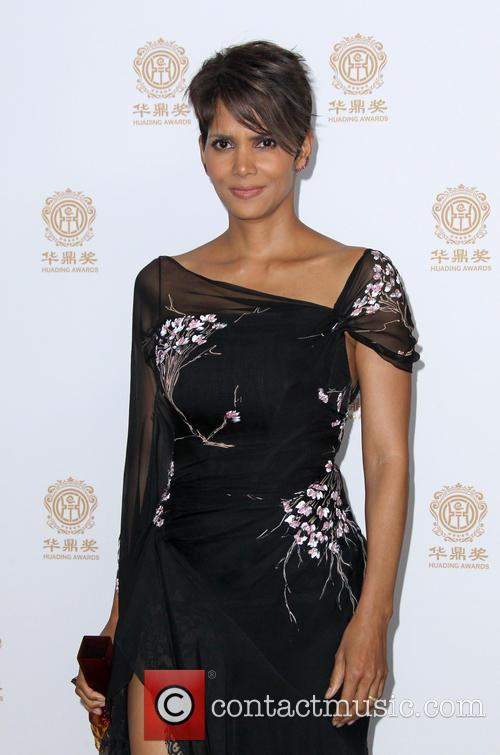 halle berry huading film awards 4226287