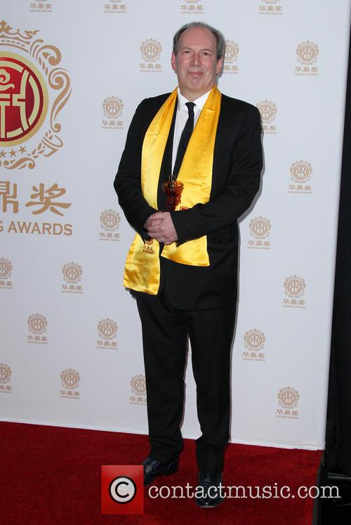 hans zimmer huading film awards 4226263