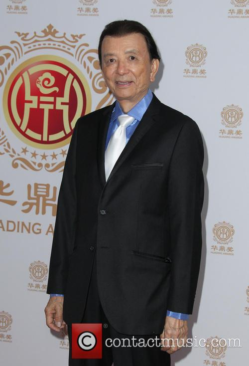 James Hong 3