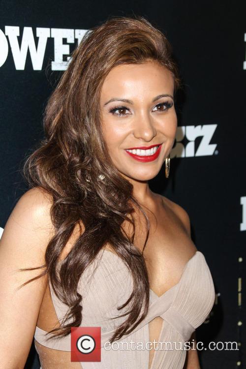 Hottest women in porn
