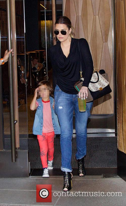 khloe kardashian mason dash disick the kardashian leaving 4226099