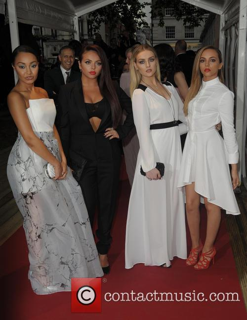 little mix glamour women of the year 4227984