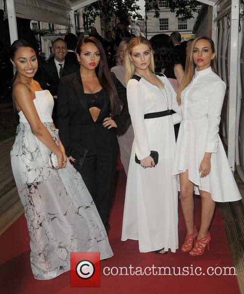 little mix glamour women of the year 4227989