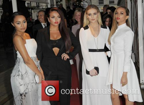 little mix glamour women of the year 4228032