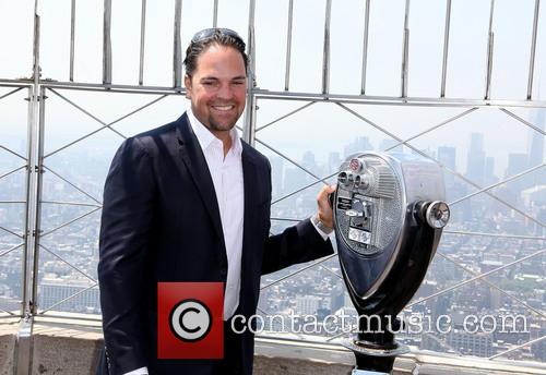 Mike Piazza 3