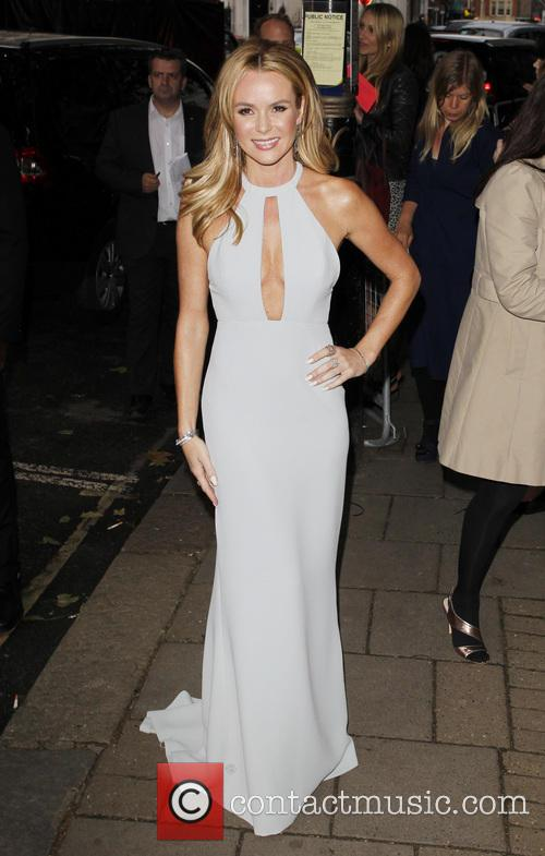 amanda holden glamour women of the year 4228386